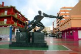 8189 Statue at San Luis.jpg