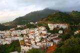 8241 Overlooking Casares.jpg