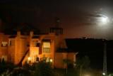 8264 Casares del Sol at night.jpg