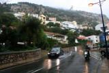 8289 Trafalgar Road Gibraltar.jpg