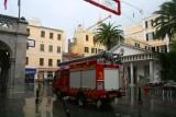 8291 Fire Truck Gibraltar.jpg