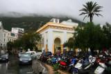 8299 Gibraltar Cathedral.jpg