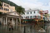 8315 Convent Place Gibraltar.jpg