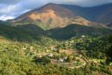 8326 Hills around Casares.jpg