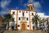 8396 Church of Merced Ronda.jpg