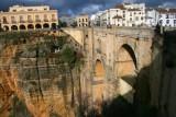 8434 Puente Nuevo Ronda.jpg