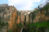 8455 Puente Nuevo and cliffs.jpg