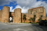 8477 Puerta de Almocabar.jpg