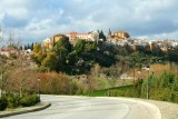 8483 Old Ronda Town.jpg