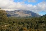 8487 Sierra de las Nueves.jpg
