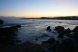 8565 Twilight at Marina de Casares.jpg