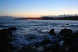 8577 Twilight at Marina de Casares.jpg