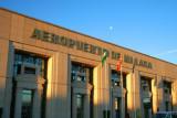 8593 Malaga Airport.jpg