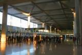 8595 Malaga New T3.jpg
