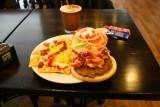 8597 Bacon burger Malaga.jpg