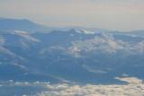 8611 Sierra Nevadas from above.jpg