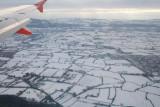 8620 Snowy Somerset.jpg