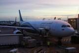 0725 Omar Airways A330.jpg