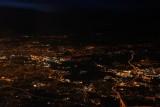 0738 Over London at night.jpg