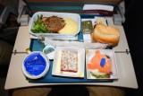 0741 Meal Oman Air.jpg
