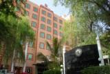 0805 Ramee Guestline Hotel.jpg