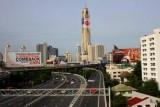 0839 Baiyoke Tower.jpg