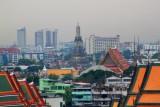 0892 Wat Arun from Golden Mount.jpg