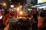 0955 Khao San Food Stalls.jpg