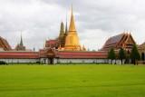 0968 Grand Palace Bangkok.jpg