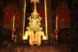 1043 Emerald Buddha Bangkok.jpg