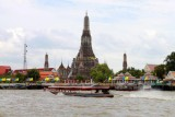 1080 Chao Phraya Wat Arun.jpg