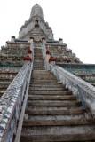 1106 Wat Arun Bangkok.jpg