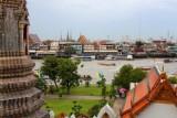 1113 Skyline from Wat Arun.jpg
