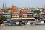 1120 Chao Phraya and skyline.jpg