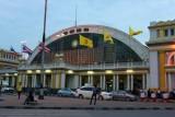 1139 Hualamphong Railway Station.jpg