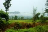 1163 Misty Northern Thailand.jpg