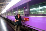 1189 Train in Chiang Mai.jpg