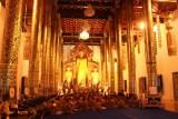 1217 Inside Wat Chedi Luang.jpg