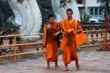 1261 Monks Chedi Luang.jpg