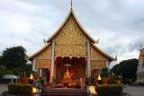 1268 Wat Chedi Luang.jpg