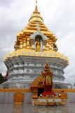 1326 Wat Doi Saket.jpg