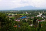 1327 View from Doi Saket.jpg