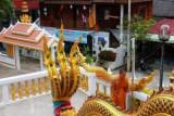 1345 Around Wat Doi Saket.jpg