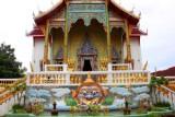 1350 Wat Doi Saket.jpg