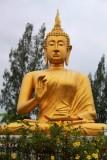 1357 Buddha Doi Saket.jpg
