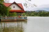 1361 Lake near Doi Saket.jpg