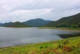 1387 Reservoir Thailand.jpg