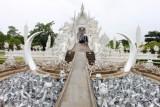 1463 White Temple Chang Rai.jpg