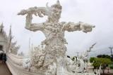 1464 Sculpture Chiang Rai.jpg