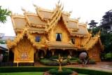 1470 Gold Temple Chiang Rai.jpg